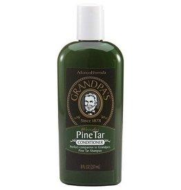 Grandpas Pine Tar Conditioner 8 oz