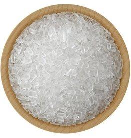 Epsom Salt 8oz