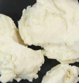 Mango Seed Butter, 4 fl oz