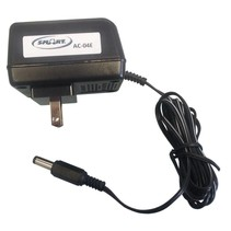 AC-04E-ADAPTER FOR 433 CMU & 433 EC-OLD GENERATION
