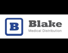 BLAKE MEDICAL