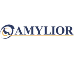 AMYLIOR