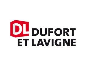 DUFORT LAVIGNE