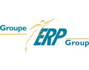 GROUPE ERP