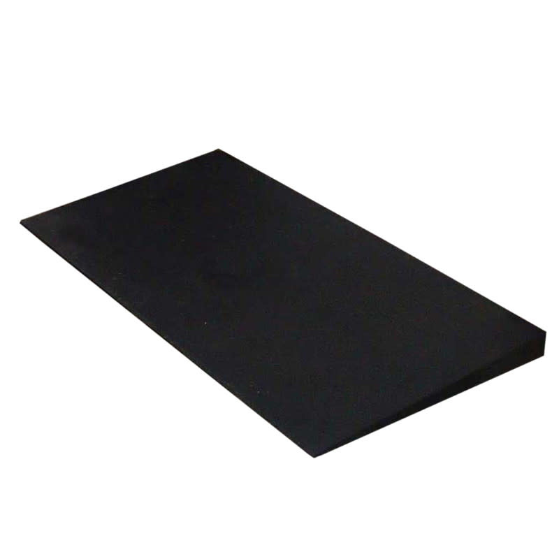 EZ-ACCESS EZ-Access Transitions Modular Entry Mat Riser 2.25-In