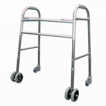 PERFORMANCE HEALTH BARIATRIC DUAL RELEASE WALKER