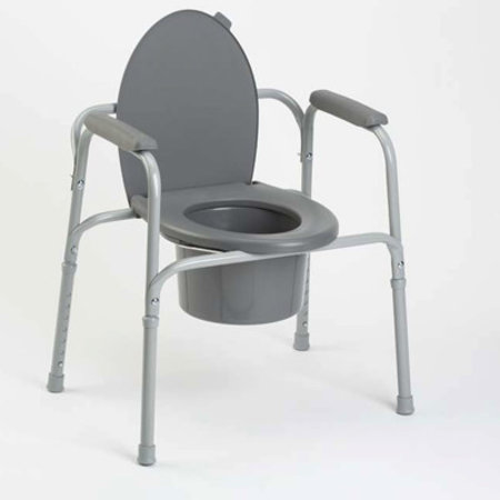 INVACARE CHAISE D'AISANCE INVACARE