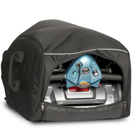 HEARTWAY SAC DE TRANSPORT POUR QUADRIPORTEUR PORTABLE BRIO