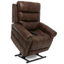 PRIDE VIVALIFT TRANQUIL LIFT CHAIR MEDIUM