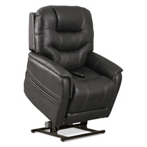 PRIDE VIVALIFT ELEGANCE LIFT CHAIR MEDIUM