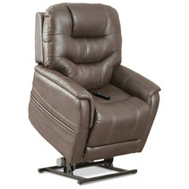 PRIDE VIVALIFT ELEGANCE LIFT CHAIR LARGE