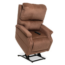 PRIDE VIVALIFT ESCAPE LIFT CHAIR MEDIUM
