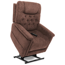 PRIDE VIVALIFT LEGACY LIFT CHAIR LARGE