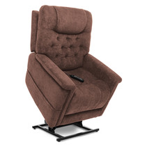 PRIDE VIVALIFT LEGACY LIFT CHAIR MEDIUM