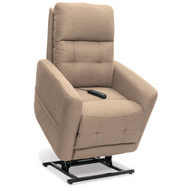 PRIDE VIVALIFT PERFECTA LIFT CHAIR MEDIUM