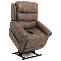 PRIDE VIVALIFT TRANQUIL LIFT CHAIR SMALL