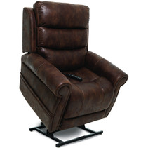 PRIDE VIVALIFT TRANQUIL LIFT CHAIR LARGE/TALL