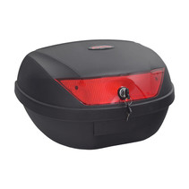 PRIDE OPTIONAL REAR STORAGE POD FOR THE SPORT RIDER