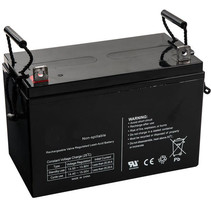 PRIDE AGM 100AH H-1000-141 BATTERY