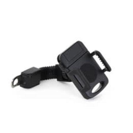 INVACARE INVACARE CELL PHONE HOLDER