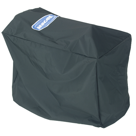 INVACARE SCOOTER COVER