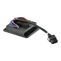 PRIDE ELECTRONIC CONSOLE BOARD (PCB BOARD)