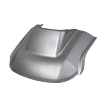PRIDE SILVER HOOD ASSEMBLY FOR THE PURSUIT XL (SC714)