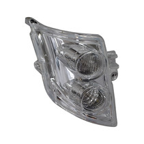 PRIDE FRONT RIGHT LIGHT ASSEMBLY FOR THE PURSUIT XL (SC714)