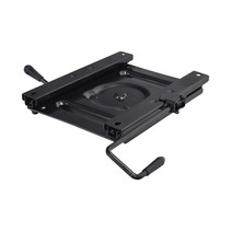 PRIDE SEAT PLATE ASSEMBLY FOR THE VICTORY 10 LX WITH CTS SUSPENSION (S710LX)