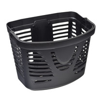 PRIDE FRONT BASKET ASSEMBLY FOR THE MAXIMA (SC900/SC940)