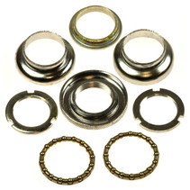 PRIDE MOBILITY HEADSET STEERING BEARING KIT FOR GO-GO AND SCOOTERS
