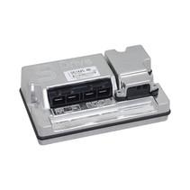 PRIDE 120 AMP S-DRIVE CONTROLLER FOR THE MAXIMA (SC900/SC940)
