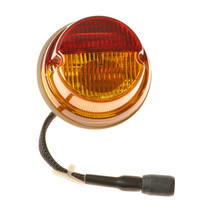 PRIDE REAR LIGHTING ASSEMBLY FOR THE HURRICANE (PMV5001) RIGHT
