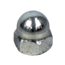 PRIDE 3/8-24 ACORN NUT FOR SCOOTERS, JAZZY, & QUANTUM POWER CHAIRS