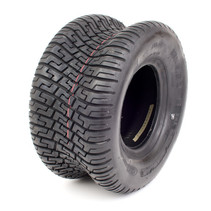 PRIDE MOBILITY 13X6.50-6 PNEUMATIC TIRE WITH C769 KNOBBY TREAD