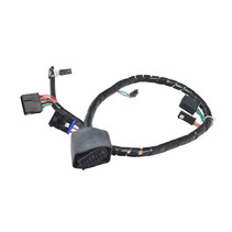PRIDE ELECTRONIC HARNESS(OCTOPUS HARNESS) FOR THE CELEBRITY X (SC4001)