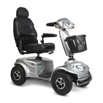 SHOPRIDER S148 PIONEER WHEEL SCOOTER