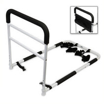 SHOPRIDER EBR11 ECLIPSE BED RAIL