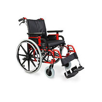 SHOPRIDER EWC2016 WHEELCHAIR