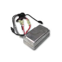 PRIDE CONTROLLER,PROGRAM,R-SERIES,90 AMP,FOR CELEBRITY X SERIES