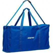 CARRY BAG FOR AQUATEC BATH LIFT