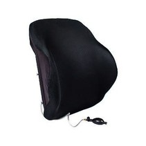 FUTURE MOBILITY MAX AIR BACKREST