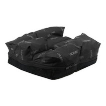 VICAIR JUNIOR VECTOR 10 CUSHION 4 INCH