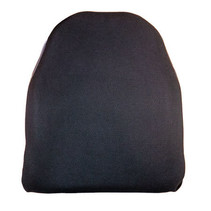NXT CLASSIC™ PELVIC BACK SUPPORT