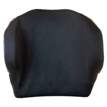 NXT OPTIMA™ DEEP THORACIC BACK SUPPORT