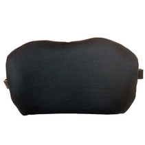 NXT OPTIMA™ CARBON THORACIC BACK SUPPORT