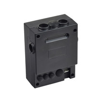 CONTROL BOX FOR PRIDE LC-525 LIFT CHAIR
