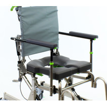 RAZ 2-POINT ARMS SUPPORTS CHAIR ACCESSORIES