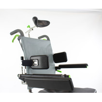 RAZ PIVOTING ARM MOUNT CHAIR ACCESSORIES