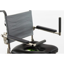 RAZ PIVOTING HAND GRIPS CHAIR ACCESSORIES
